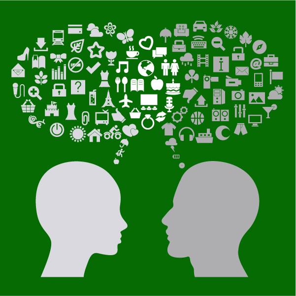 گفتار درمانی