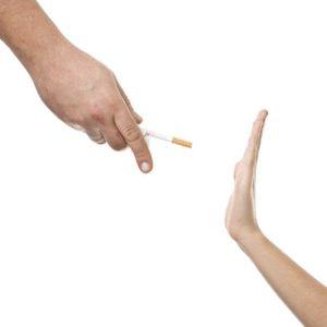 stop_smoking600