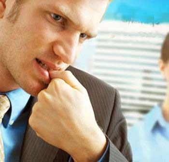 پنج عادت روانی که توانایی تفکر شما را محدود می کنند