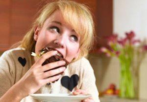 پنج عادت رواني كه توانايي تفكر شما را محدود مي كنند