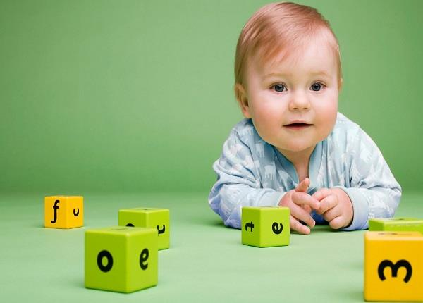 شش تمرین برای تقویت مغز کودکان و نوجوانان