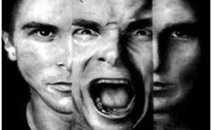 اختلال شخصیت اسکیزوتایپال... نشانه ها و درمان