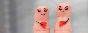 طلاق عاطفی آزاردهنده روح و جسم کودکان