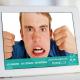 کنترل خشم در نوجوانان1