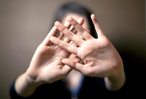 سادیسم و اختلالات روانی خشونت آمیز در مجرمین و تبهکاران جنسی