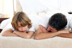 آموزش مسائل جنسی برای والدین، معلمان و نوجوانان