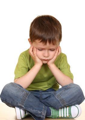 شناخت مشکلات رفتارهای جنسی ناسالم در کودکان و برخورد مناسب با آنها