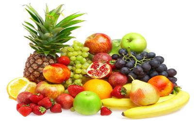 سیروز کبدی, بهترین میوه ها برای مقابله با کبد چرب