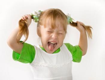 ADHD,بیش فعالی, اختلال کم بود توجه