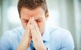 کاهش استرس، راهکار برای کاهش استرس