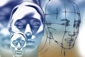 تمرینات ذهن آگاهی | ۷ روش آسان برای ذهن آگاهی
