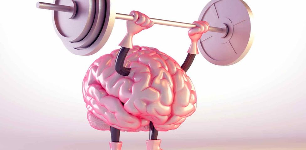 ۱۰ تمرین ورزشی برای مغز | تقویت مغز
