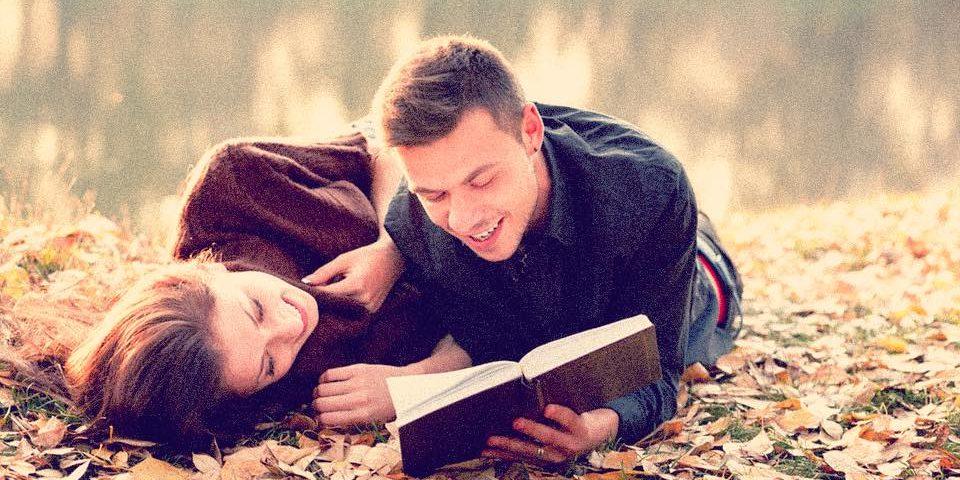 ۱۵ عادت رفتاری در زوجین با ارتباط سالم