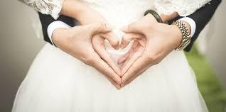 هفت سوالی که باید پیش از ازدواج بپرسید