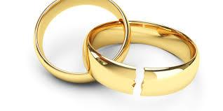 بعد از طلاق؛ رهایی و تغییر