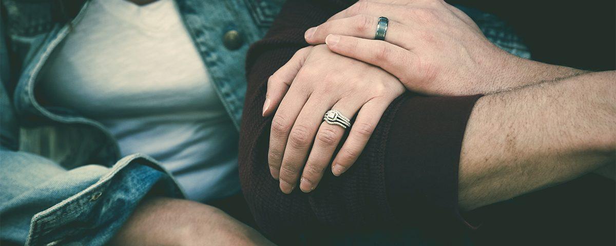 ۵ نکته ای که حتما باید در مورد همسر آینده خود به آن ها توجه کنید
