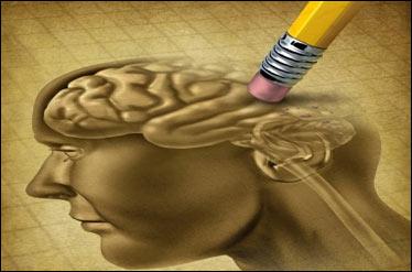 امکان پاک کردن حافظه