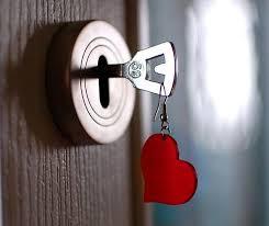 کلید موفقیت زندگی مشترک