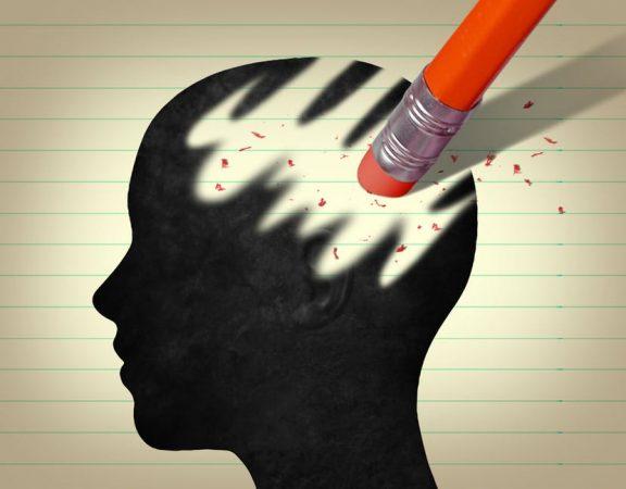 تکنیک رهایی از افکار مزاحم - فیلم مشاوره