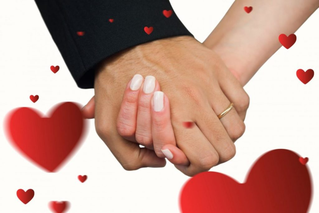 سه چیز که به رابطه شما صدمه می زند - صدمه به رابطه با سکوت کردن