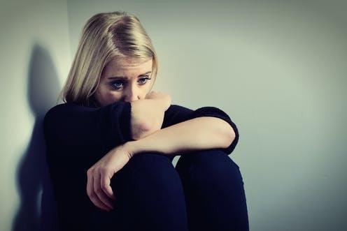 شیوه های غلبه بر ترس از تعهد یا اضطراب رابطه