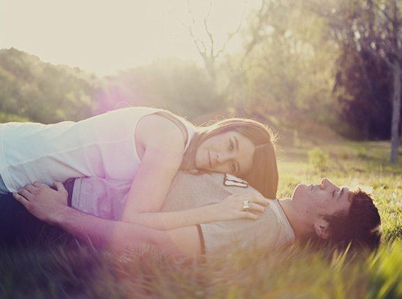 صدمه به رابطه جلوگیری از آسیب به رابطه