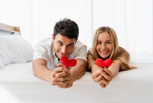 مشاوره از راه دور ازدواج