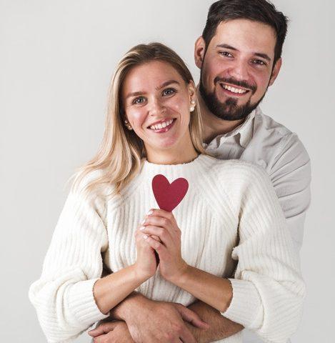 مشاوره از راه دور ازدواج در دوران قرنطینه