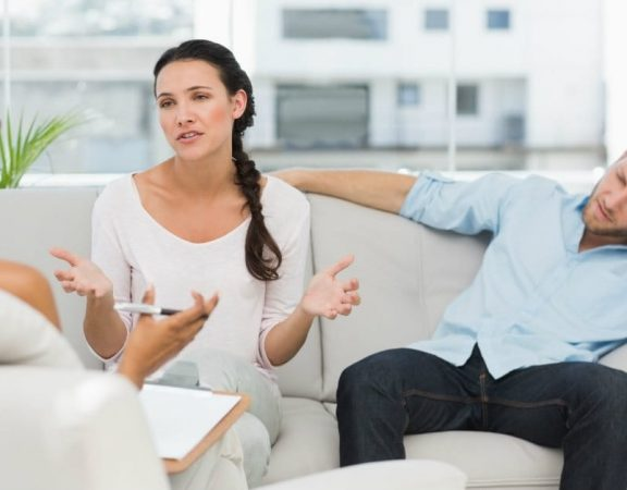 چگونه از مشاوره ازدواج بیش ترین استفاده را ببریم