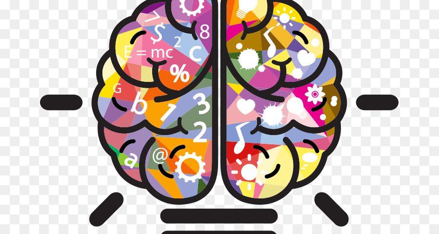 درمان شناختی – رفتاری