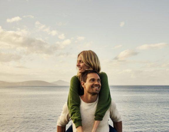 مشاوره ی زوج درمانی